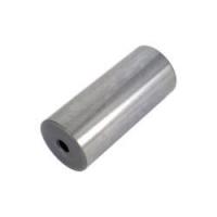 Muñequilla 50.4mm x 22mm - Ø 6mm
