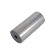 Crank Pin 22mm X 50.4mm, MONDOKART, Pistons & Conrod KZ10B