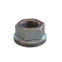 Nut Ignition Rotor TM