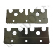 Couple of reed stoppers TM, mondokart, kart, kart store
