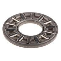 Needle roller bearings assialle Modena KK1 MKZ KK2