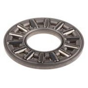 Needle roller bearings assialle Modena KK1 MKZ, mondokart