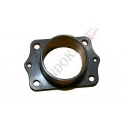 Exhaust manifold Modena KK1 MKZ, MONDOKART, Cylinder Head & KK1