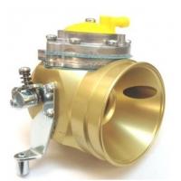 Carburador IBEA F5 24mm OK