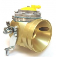 Carburetor IBEA 24mm F5 (OK)