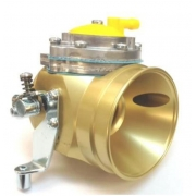 Vergaser IBEA 24mm F5 (OK), MONDOKART, kart, go kart, karting