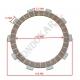 Clutch Plate Disc TM, mondokart, kart, kart store, karting
