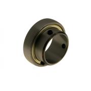 Axle bearing Ø 50 x 80 mm OTK TonyKart, MONDOKART, Axles and
