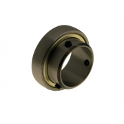Axle bearing Ø 50 x 80 mm OTK TonyKart, mondokart, kart, kart