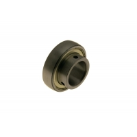 Axle bearing Ø 30 x 60 mm OTK TonyKart