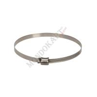 Fascetta ACTIVE filtro R&R (stretta) 68-69mm