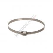 Fascetta ACTIVE filtro R&R (stretta) 68-69mm, MONDOKART, Filtro