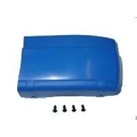 Air conveyor part fairing kit Iame Swift 60cc