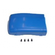 Air conveyor Kit seat part Iame Swift 60cc, mondokart, kart
