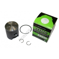 Piston IAME 60cc Mini Swift IT3