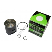 Piston IAME 60cc Mini Swift IT3, MONDOKART, Piston IAME Mini
