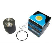 Piston IAME Mini Swift 60cc from 2011 to 2012 -, 2013 (IT2)
