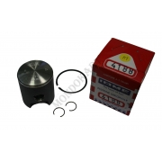 Piston Iame 60cc Mini Swift (IT1) X30 Waterswift, MONDOKART
