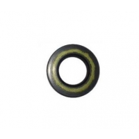 Oil Seal 20 x 35 x 4.5 Iame Swift 60cc ARS