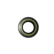 Oil Seal 20 x 35 x 4.5 Iame Swift 60cc ARS, MONDOKART