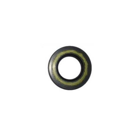 Oil Seal 20 x 35 x 4.5 Iame Swift 60cc ARS, mondokart, kart