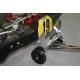 Starter OK - OKJ - Push Kart Starter Direct drive, MONDOKART