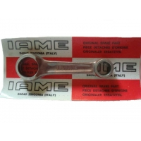 Conrod Iame Swift Mini / Baby X30 Waterswift 60cc
