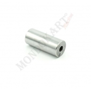 Crank Pin 18 x 40 mm Drilled Iame, MONDOKART, Crankshaft &
