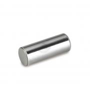 Asse accoppiamento 18 x 40 mm Iame Pieno, MONDOKART, Albero