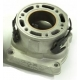 Cylindre Modena KK1 MKZ R2, MONDOKART, kart, go kart, karting