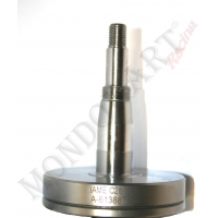 SHAFT side Iame transmission Swift 2010 - 2014