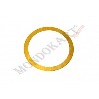 Steel Thickness 0:10 bearing Iame Swift 60cc