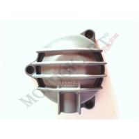 Coverage Leistung Iame Swift Mini 60cc - 60cc 100cc 125cc Easykart
