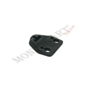 Inclined Thickness Spacer 11° universal wheel hub, mondokart