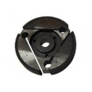 Clutch One-piece WTP 60 - Comer, MONDOKART, WTP clutch 60
