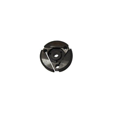 Clutch One-piece WTP 60 - Comer, MONDOKART, WTP clutch 60