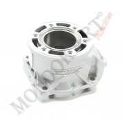 Cilindro completo Vortex DVS 125cc, MONDOKART, Cilindro e