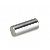 Crank Pin 18 x 47 mm plein Iame
