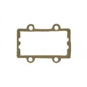 Joint Clapet Valve Iame Easykart - Leopard, MONDOKART, kart, go