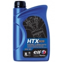 ELF HTX-909 - GREAT PRICE!! synthetic motor oil, mondokart