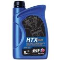 ELF HTX-909 - Superprezzo!! Olio miscela motore sintetico