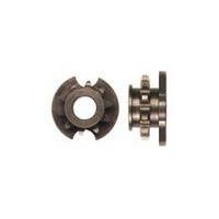 Pinion Rotax 100cc