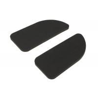 Polsterung Sitz Seiten Adhesive