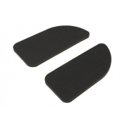 Padding Seat Side Adhesive, MONDOKART, Seats