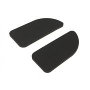 Polsterung Sitz Seiten Adhesive, MONDOKART, kart, go kart