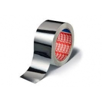 Ruban adhésif en aluminium