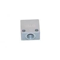 Aluminium Schlaucharmatur Brems OTK BS7 TonyKart