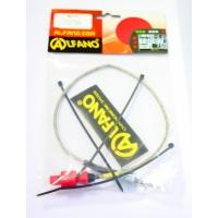 Sensore Gas Scarico Alfano New