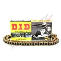 Chain DID 219 KF OK 125cc 60cc HTM DHA G & B
