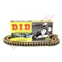 Chain DID 219 KF OK 125cc 60cc HTM DHA G & B, MONDOKART, Chains